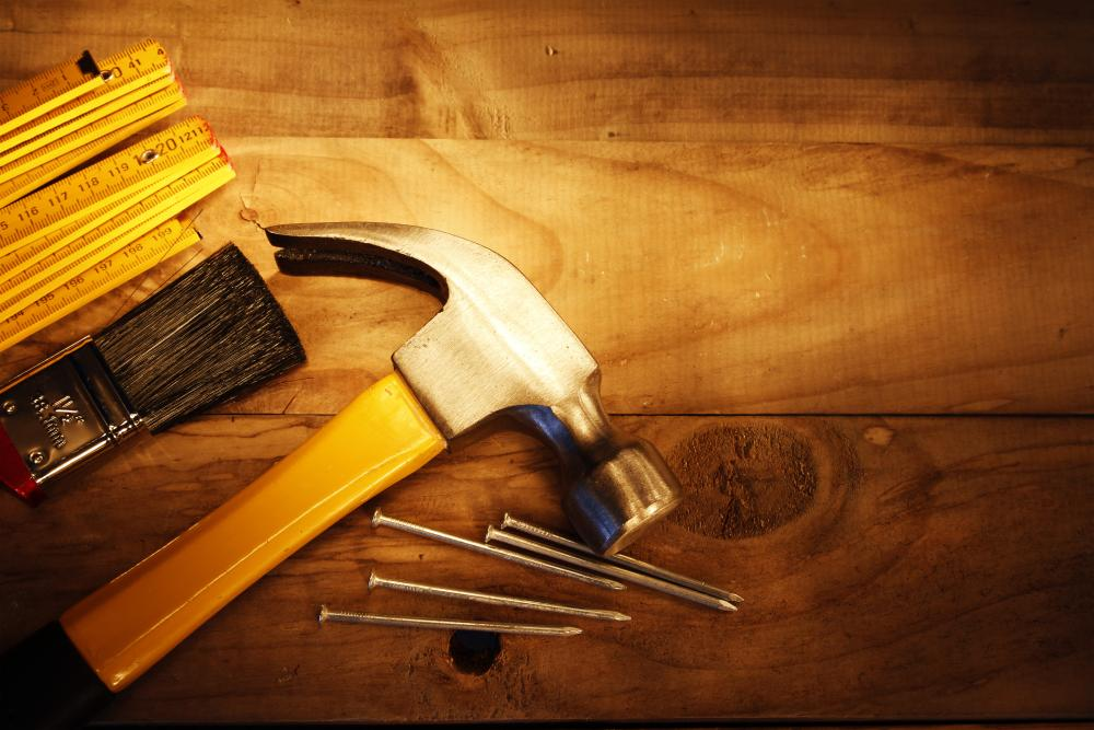 handyman packages in kenosha, wi
